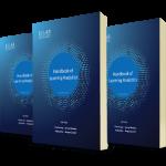 Handbook of Learning Analytics – First edition