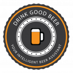 AI Curated Beer Recipes and Recommendations