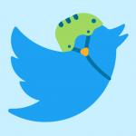 blog_twitterprivacysettings-uai-1440x900.png