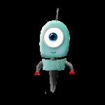electbot.jpg
