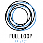 full_loop_logo_3.png
