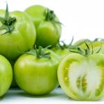 greentomatoes.png