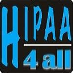 hippa_4all_small_square_0.jpg