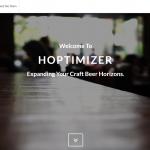Hoptimizer