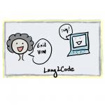 Lang2Code