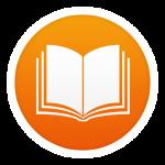literater-logo