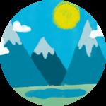 RecRangers Logo