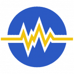 logo_colored_0.png