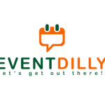 EventDilly Let's Get Out There