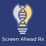 screen_ahead_rx.png