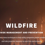 WildFire Risk Tool