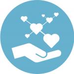 smartgive_logo.png