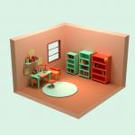 studyroom_0.png