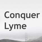 Conquer Lyme Disease