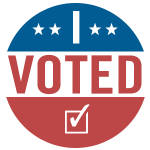 voted.png
