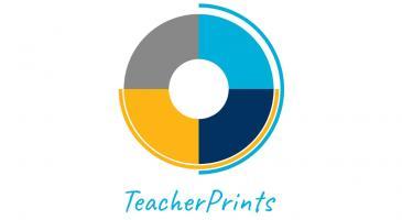 teacherprints.jpg