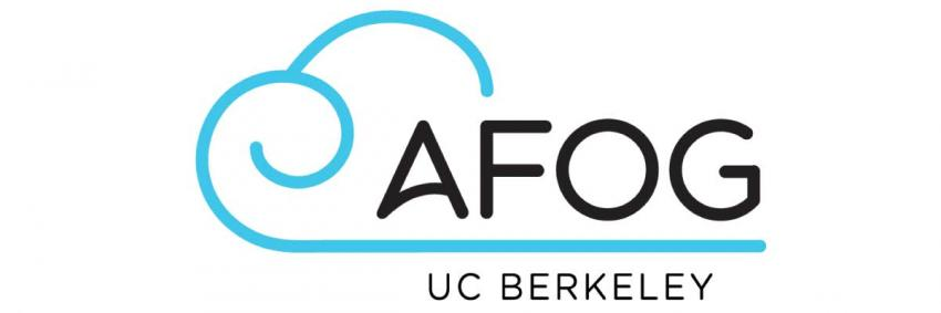 afog logo