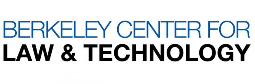 BCLT logo