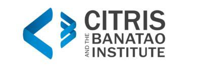 CITRIS logo