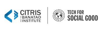 CITRIS Tech for Social Good Program logo