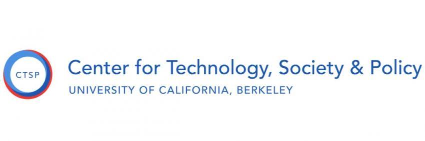 CTSP logo
