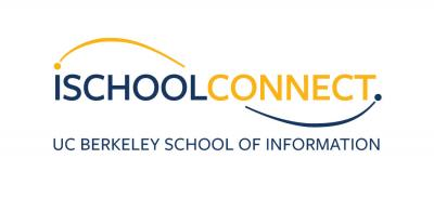 I School Connect logo