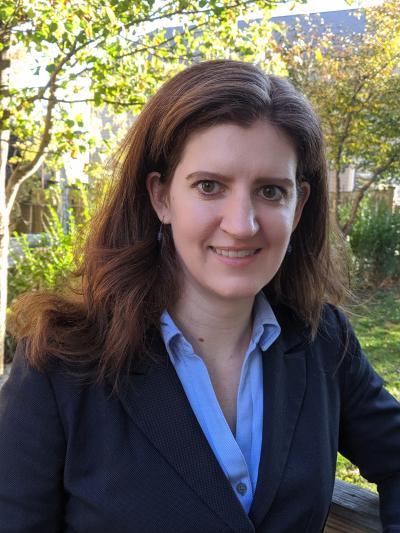 Laura Nelson