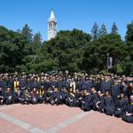 2017-i-schoolcommencement-groups-all.jpg