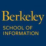 berkeleyischool-logo-blue-gold.jpg