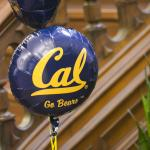 Cal balloon