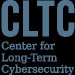 cltcs-logo2_0.png