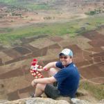 Slade in Malawi