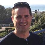 Mike Frazzini