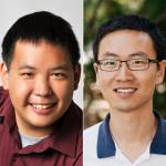 Richmond Wong and Guanghua Chi