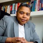 Dr. Latanya Sweeney
