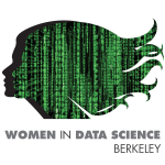 Women in Data Science, Berkeley