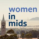 Women in MIDS