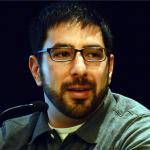 Ashkan Soltani (MIMS 2009), FTC chief technologist