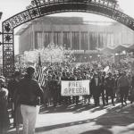 berkeley-sather-gate-1964.jpg