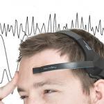 brainwaves-thumb.jpg