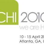 chi2010-logo.png