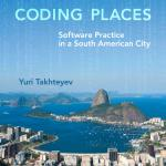 codingplaces.jpg