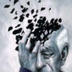 dementia140.jpg