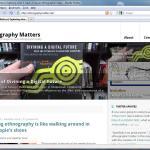 ethnographymatters.jpg