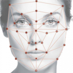 facial-recognition-technology-winfreezmo.png
