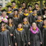 graduation-mims-13.jpg