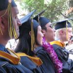 graduation2009b.jpg