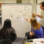 hackathon-2014-2.jpg