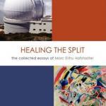 healingthesplit.jpg