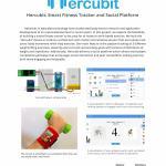 hercubit.jpg
